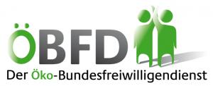 OE-BFD_Logo