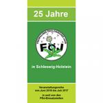 25JahreFOEJ-25Veranstaltungen-vorschau
