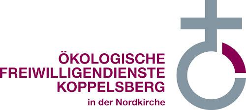 Freiwilliges ökologisches Jahr Schleswig Holstein